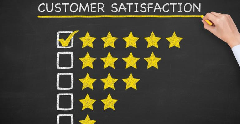 Successful-Customer-Satisfaction-Survey