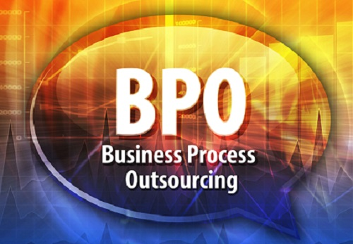 bpo-outsourcing-industry
