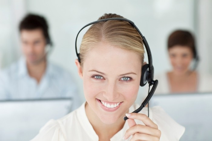 call-center-transition