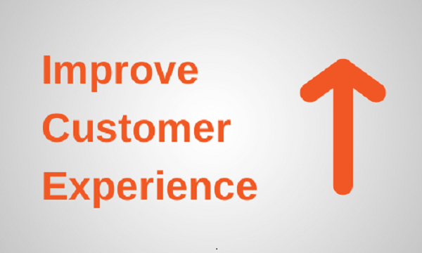 optimize-customer-experience