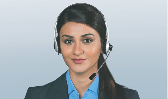 India-A-Hub-Of-Call-Centers