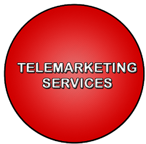 telemarketing-services-escalate-business-performance