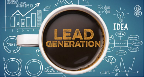 leadgeneration-services