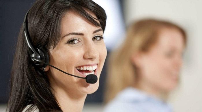 Call-Centers-India1
