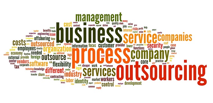 glance-at-business-process-outsourcing