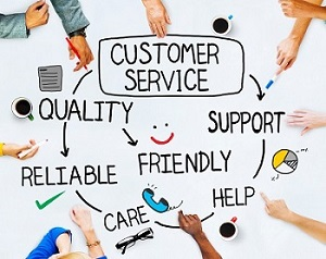 highest-quality-customer-care-services