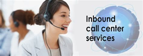 inbound-call-center-for-customer-satisfaction