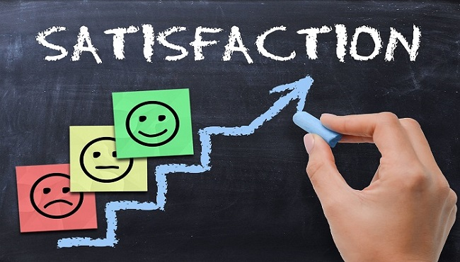 Customer-Satisfaction-Surveys1