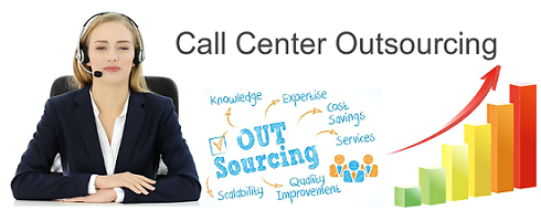call-center-outsourcing-service