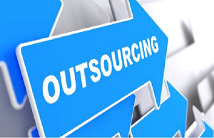 business-process-outsourcing-for-email-support