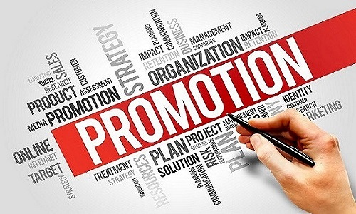product-promotion