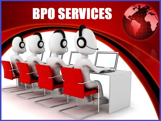 performance-of-bpo-services-in-india