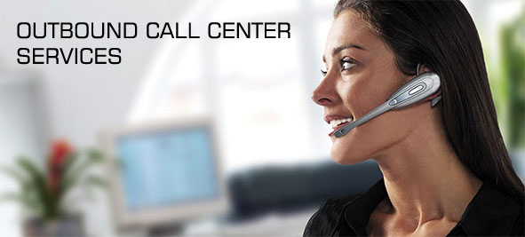 outbound-call-center-service