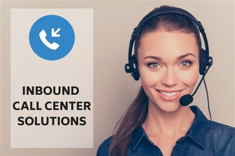 inbound-call-center-services-for-businesses-and-customers