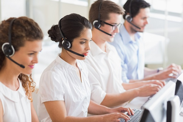 cognizance-of-call-center-services