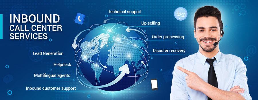 inbound-call-centers-services
