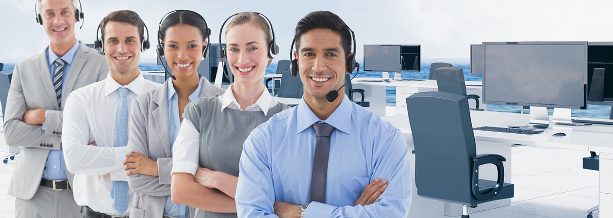 Communication-Channel-Inbound-Call-Centers
