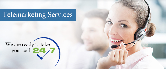 telemarketing-Service-Effective-Marketing-Tool