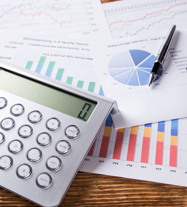 Need-Financial-Collection-Services