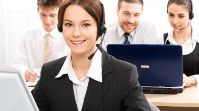Business-Operations-Call-Center-Services