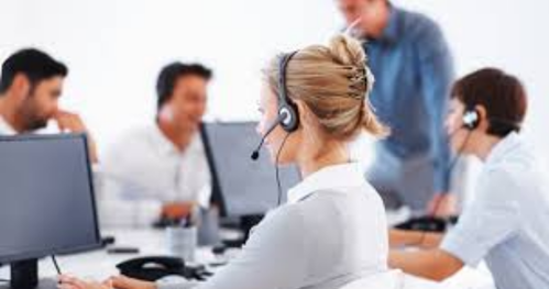 Call-Center-services-provider-metrics