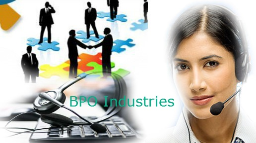 Next-Destination-For-BPO-industry