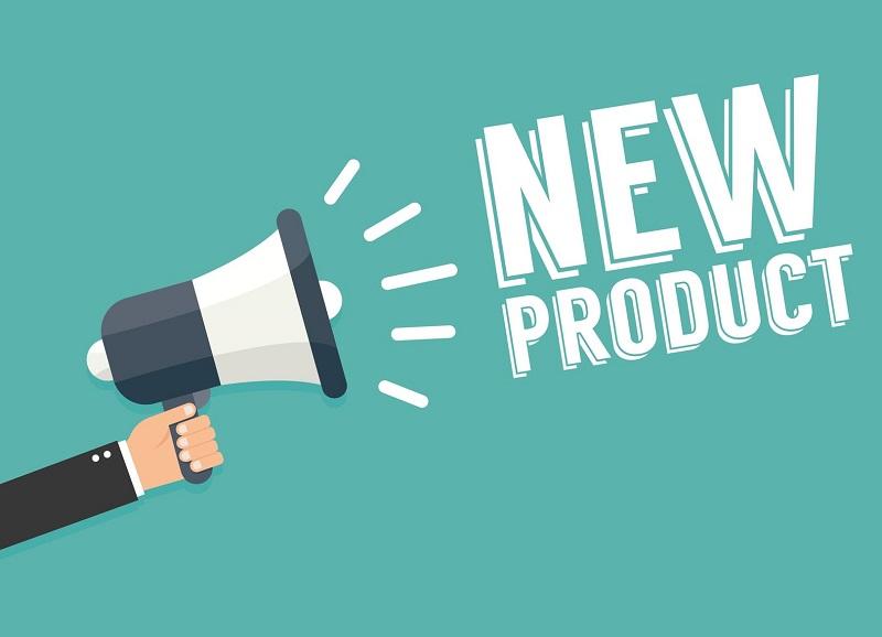 Product-Promotion-Basic-Business-Necessity