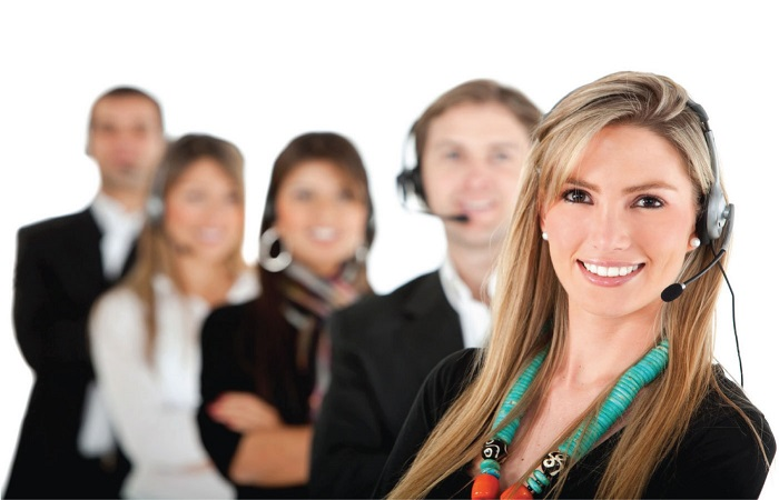 Outsourcing-Marketing-Services-Global-BPO-Industry