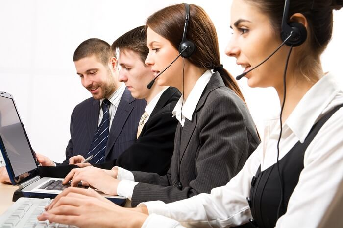 Importance-Of-Outsourcing-Debt-Collection-Services