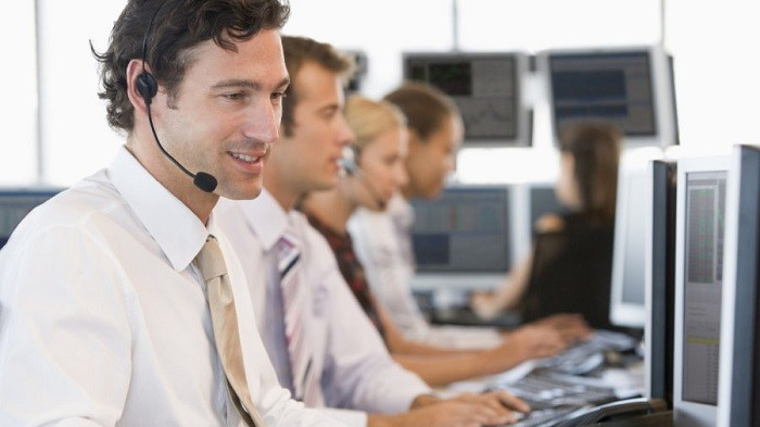 Why Outsource Technical Support Services