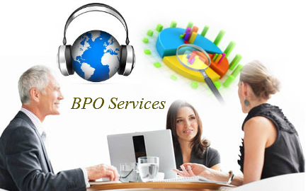 Leveraging-BPO-Services-