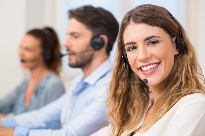 Call-Centers-In-India-Have-Evolved-And-Matured