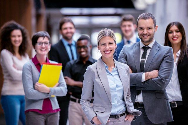 Competent-BPO-Provider