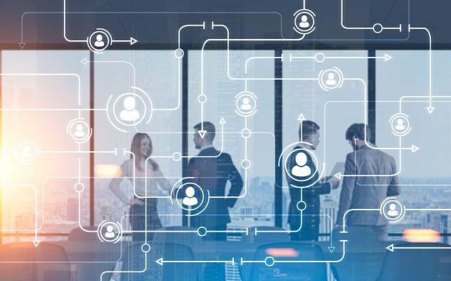Customers-Involvement-in-Digital-Era