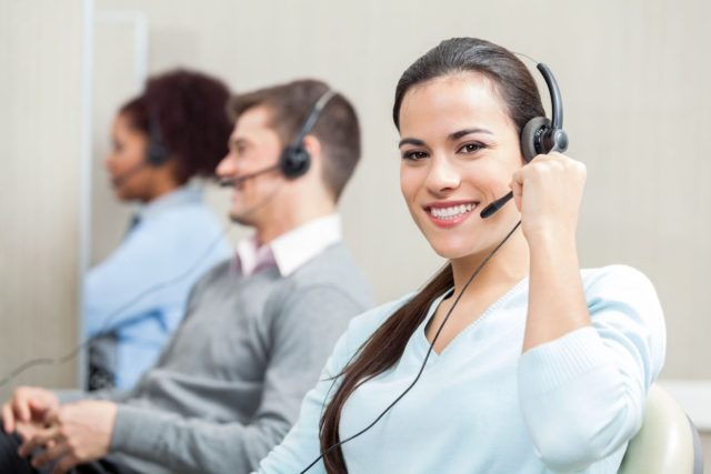 Customer-Support-Services-Popular
