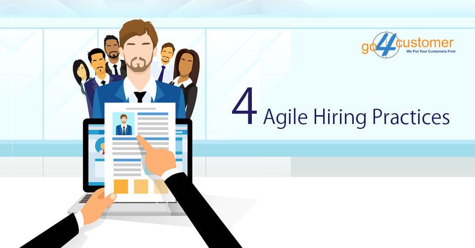 Agile-Hiring-Practices