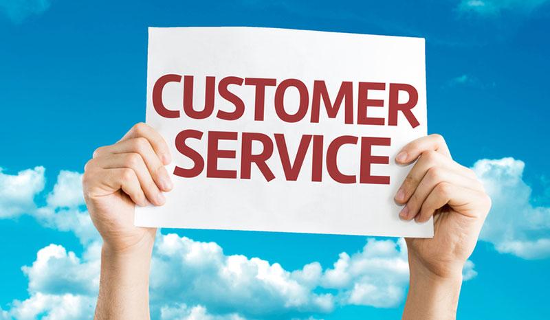 Customer-Service-Skills