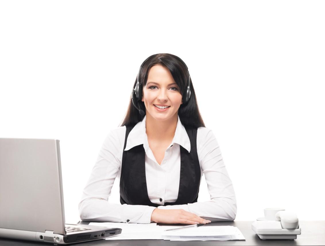 call-center-service-provider-india