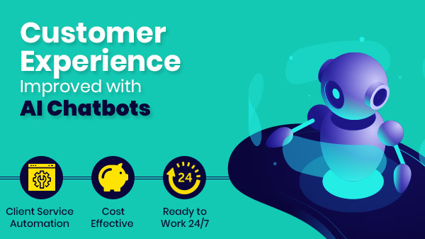 chatbot-go4_customer2