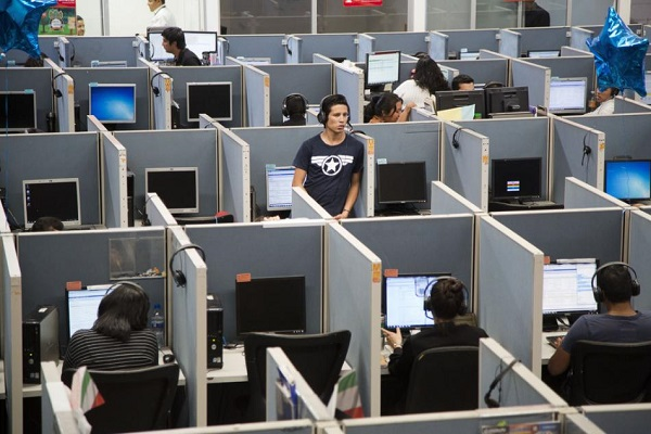 call-center-usa