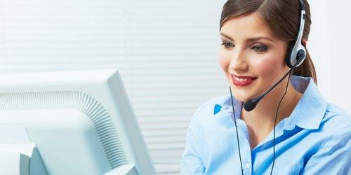 call-answering