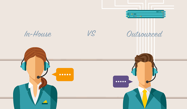 In-house-vs-Outsourced-Call-Center
