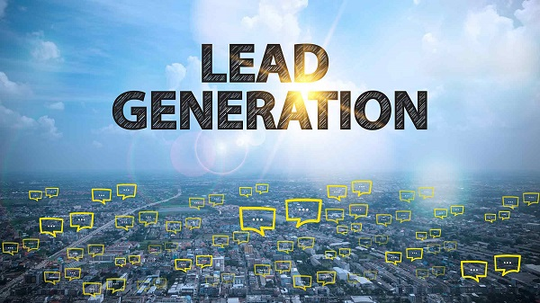 lead-generation-services-in-us