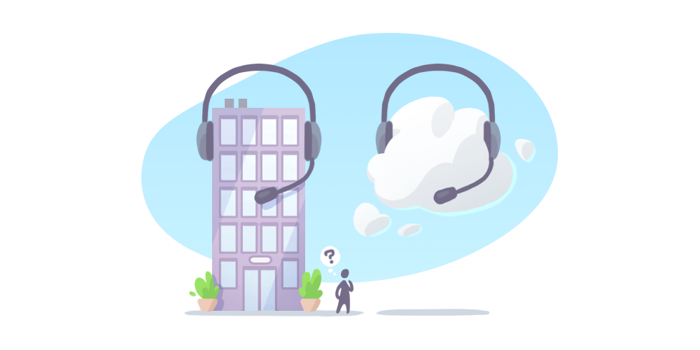 cloud-based-call-center