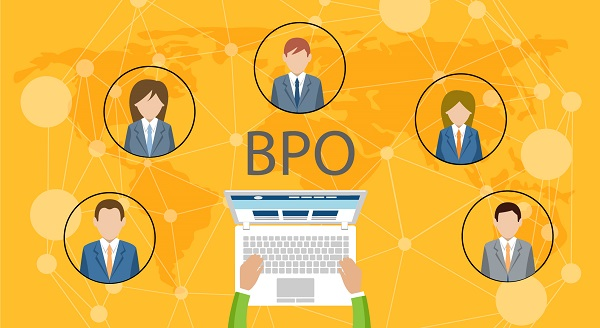 BPO-outsourcing