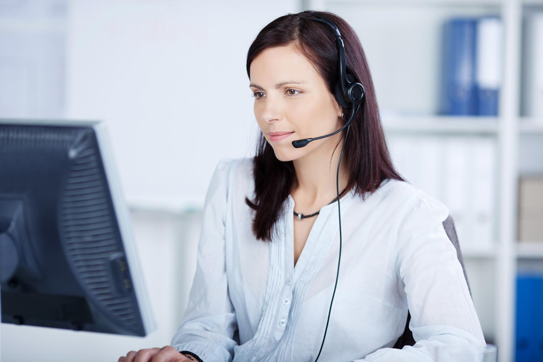 inbound-customer-service