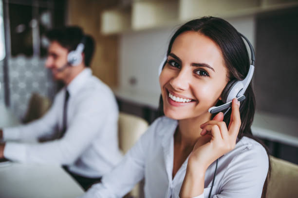 call-center-services