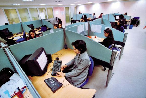 inbound-call-center-services