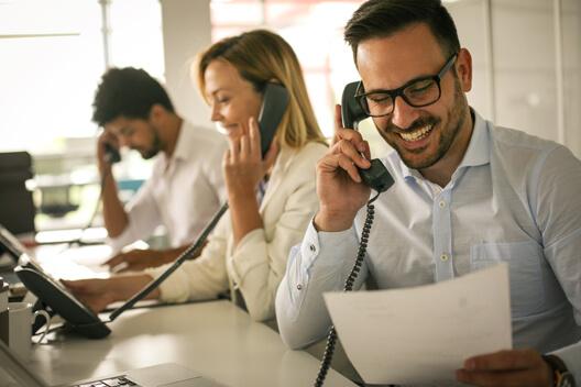 inbound-call-center-service