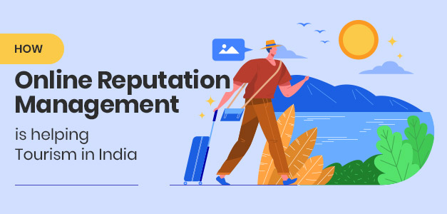 Online-Reputation-management-is-helping-Tourism-in-India
